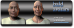 bald_avatars_preview