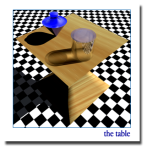 the_table