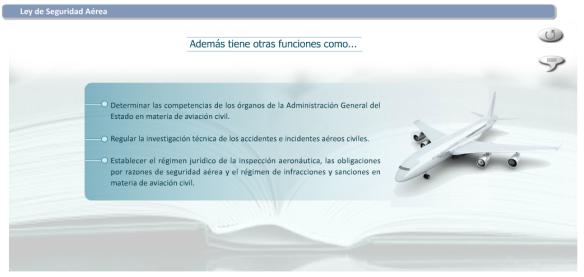 CERTIFICACION_AEROPORTUARIA2