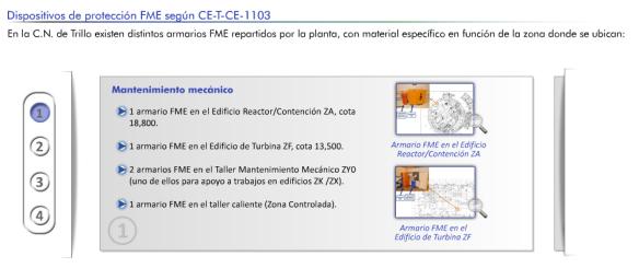 cnat_electrico2