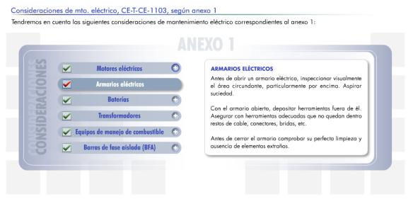 cnat_electrico3