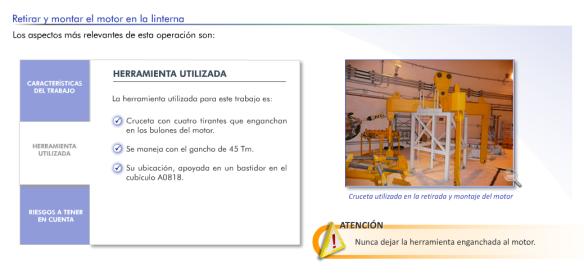 cnat_mecanico2