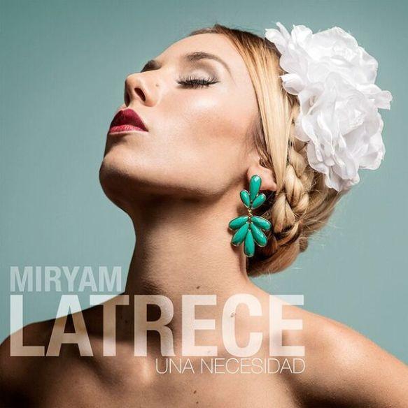 Myriam-Latrece-Una-necesidad
